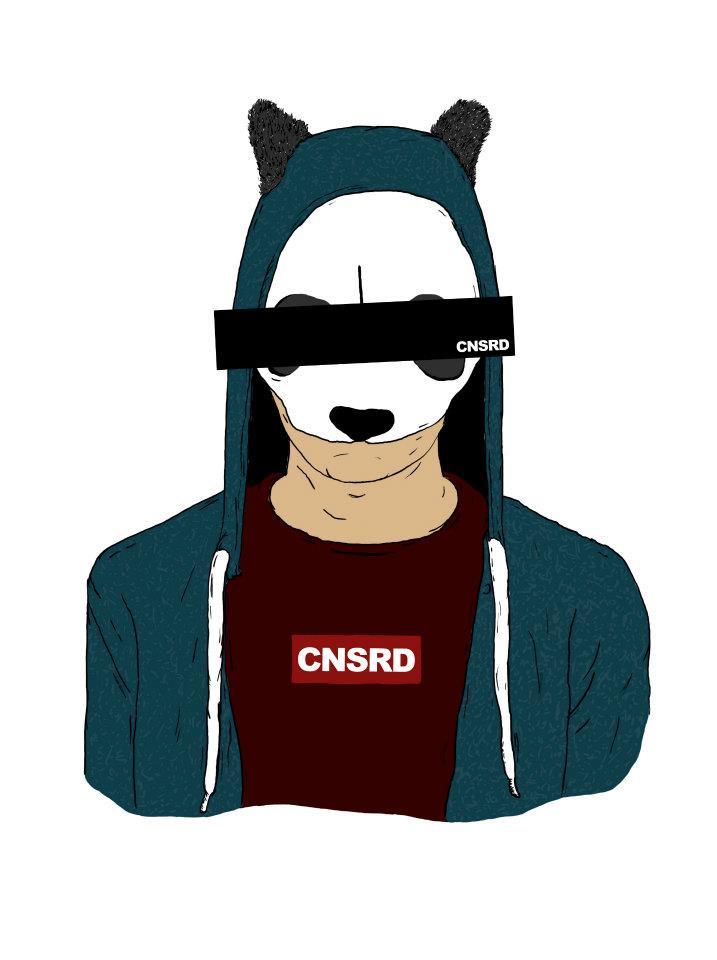 cnsrd3