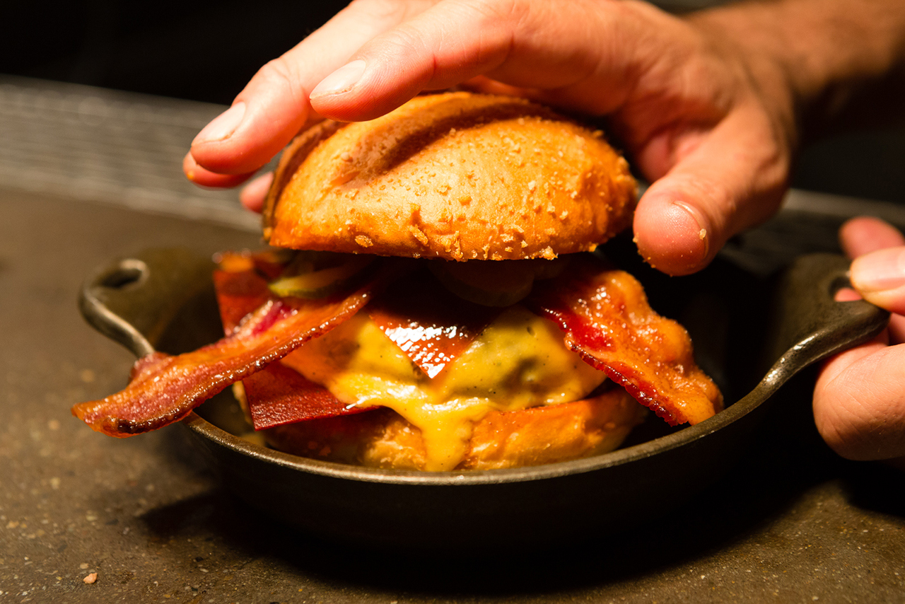 stussy-x-plan-check-revenge-of-the-burger-culture-clash-event-recap-1