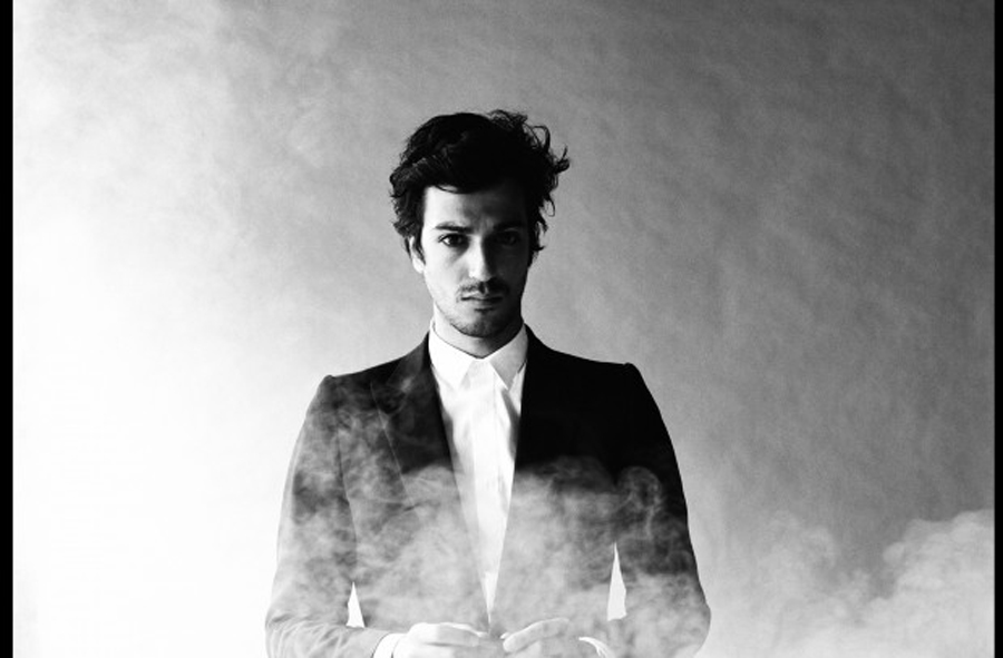 gesaffelstein_press_pic_4