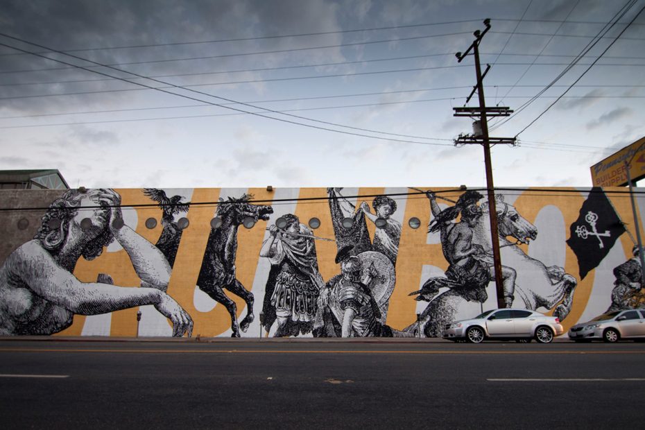 woodkid-and-cyrcle-collaborate-on-los-angeles-mural-03