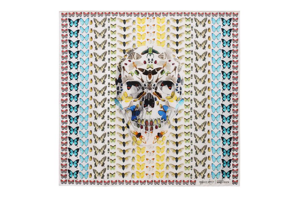 damien-hirst-alexander-mcqueen-scarves-1-960x640