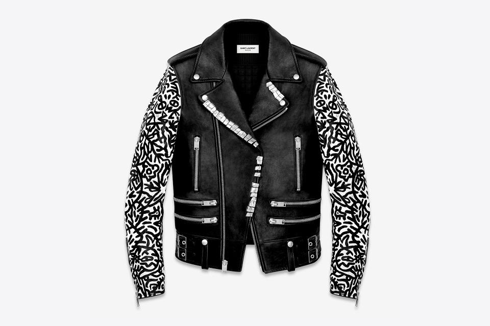 sumi-ink-club-custom-saint-laurent-motorcycle-jacket-01-960x640