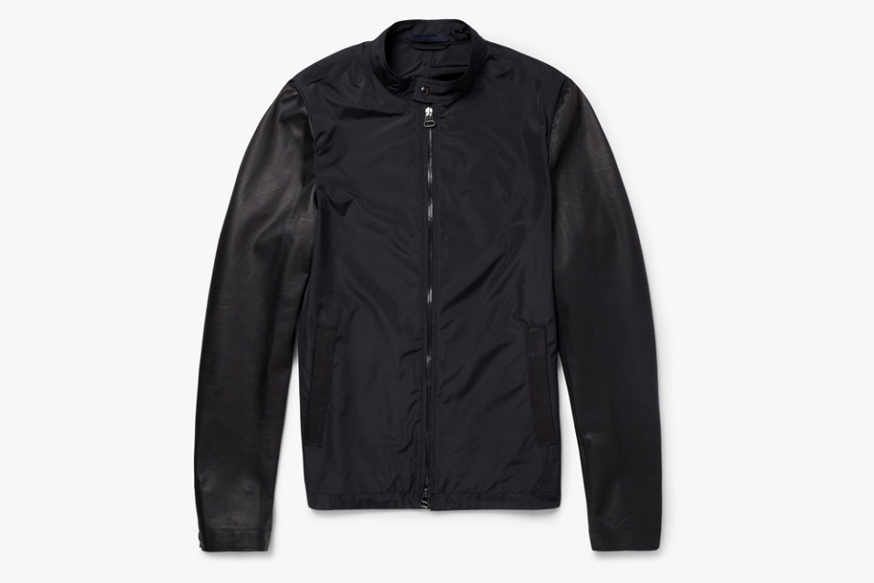 lanvin-leather-poplin-bomber-jacket-ss14-1-960x640