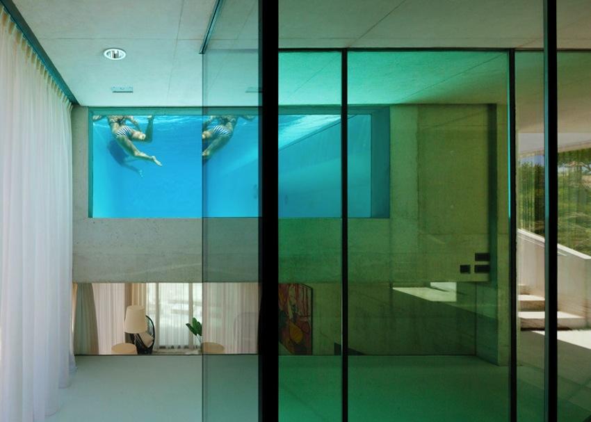 Jellyfish-House-by-Wiel-Arets_dezeen_ss_15
