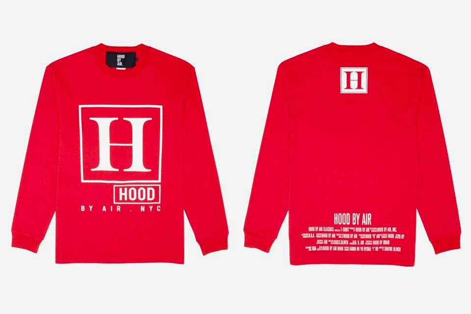 hood-by-air-x-yohood-chinese-new-year-collection-01