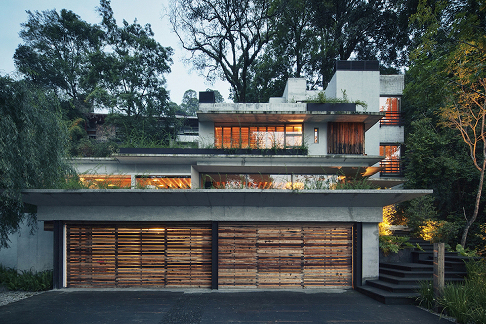 house-maza-by-chk-arquitectura-04-960x640