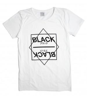 Black_03