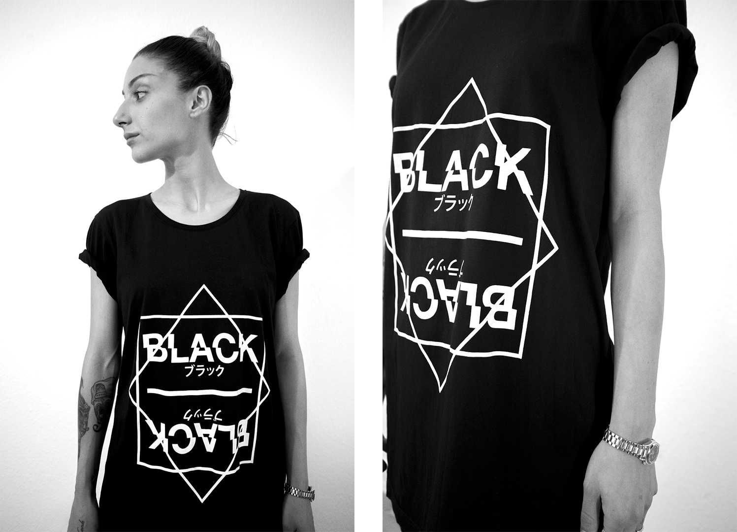 black_black06