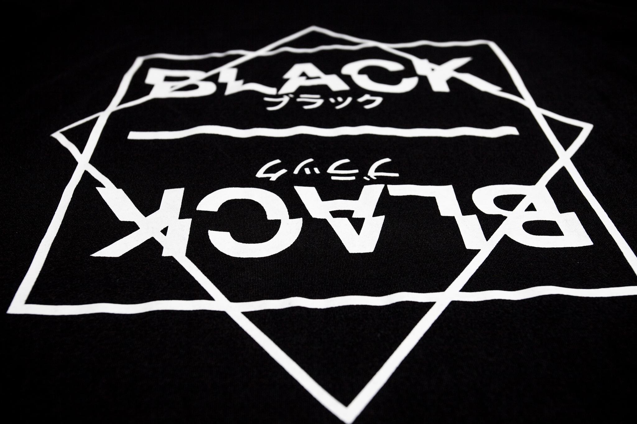 black_black_03
