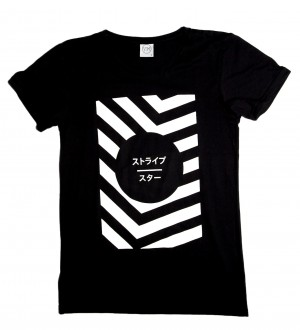 stripes_black01