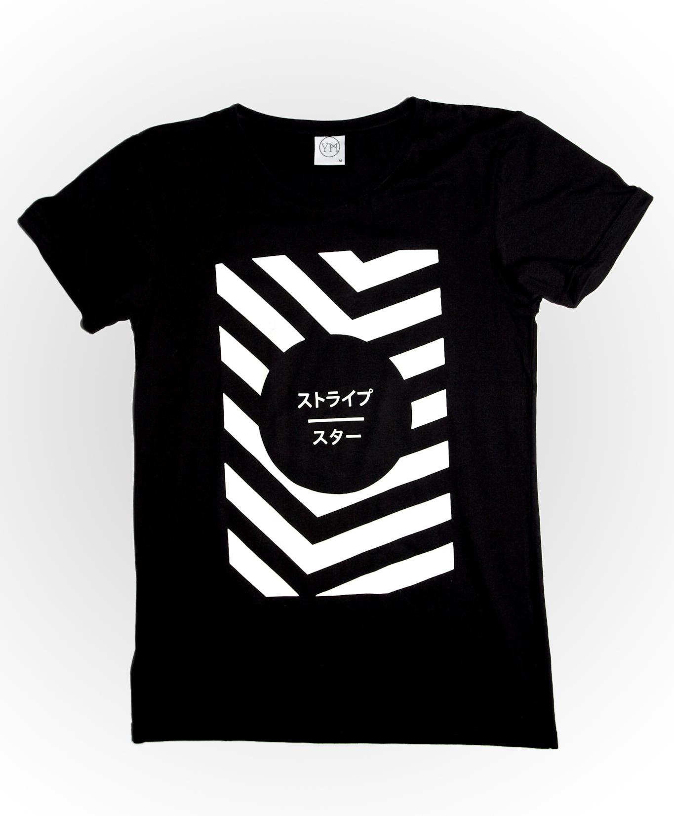 stripes_black02
