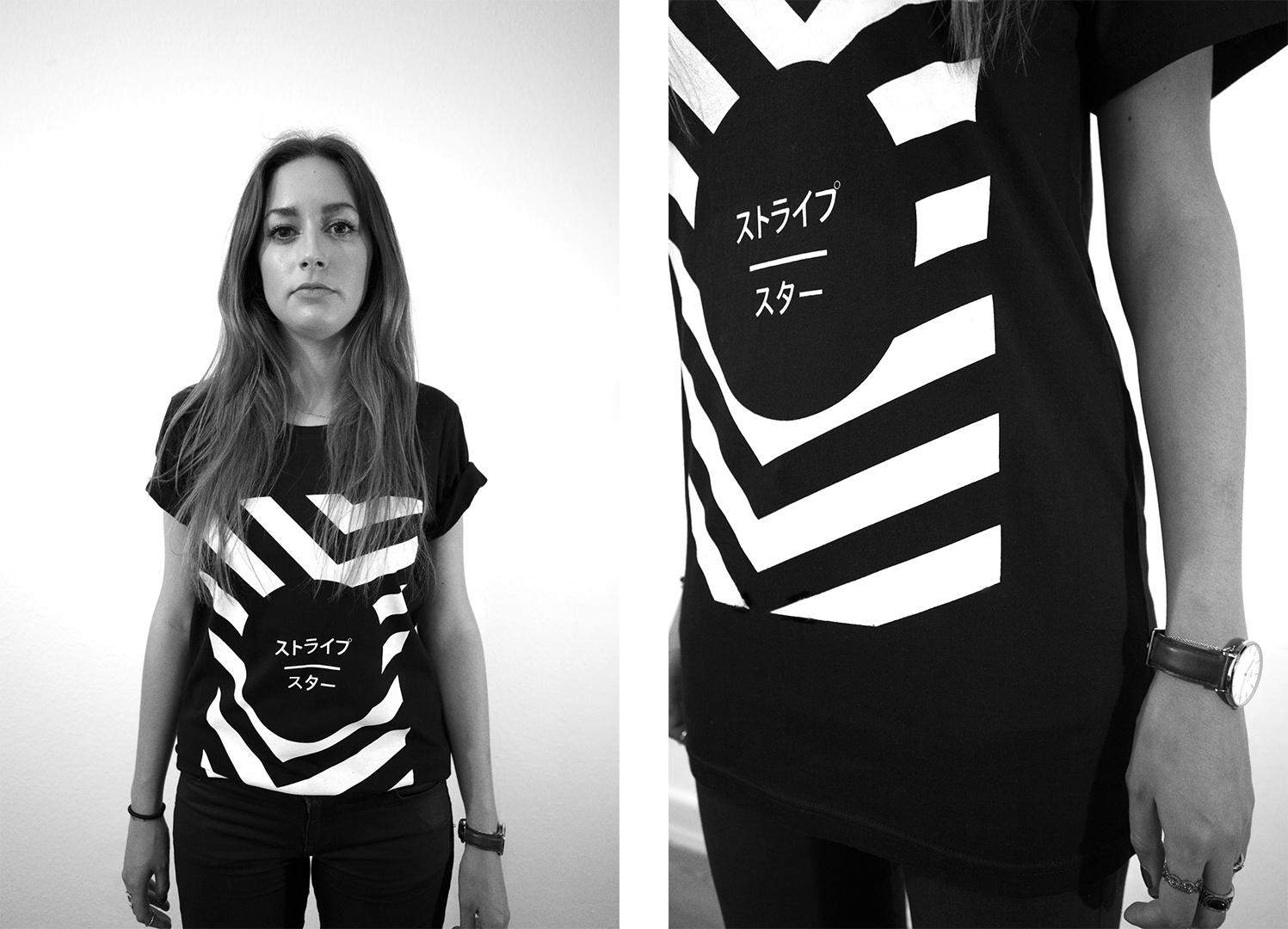 stripes_black06