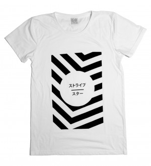 stripes_white01