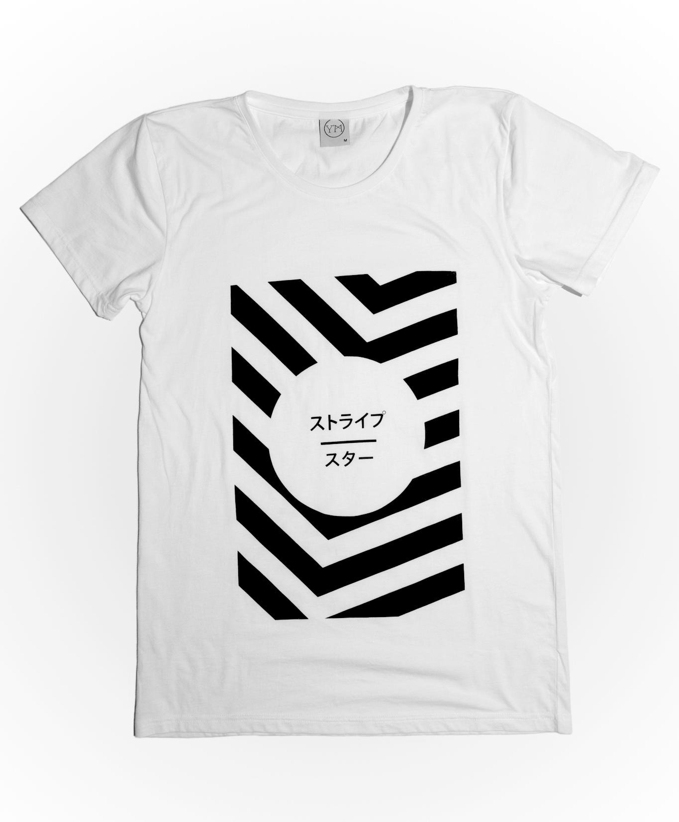 stripes_white02