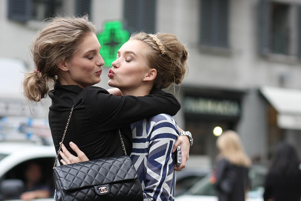 1milan-women-fashion-week-spring-summer-2015-street-style-3-16-960x640