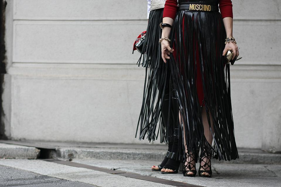 3milan-women-fashion-week-spring-summer-2015-street-style-3-19-960x640